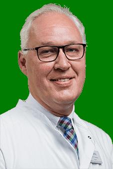 Dr. Peter Tönnies